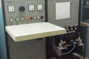 current-transformer-test-panel