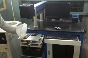 laser-marking-machine