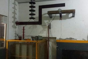 power-frequency-test-set