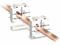 split type current transformer