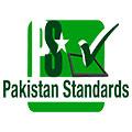 pakistan-stamdard-1