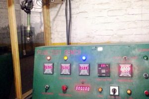 FUSE-TEST-BENCH-768x1024