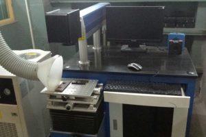 laser-marking-machine-1024x576
